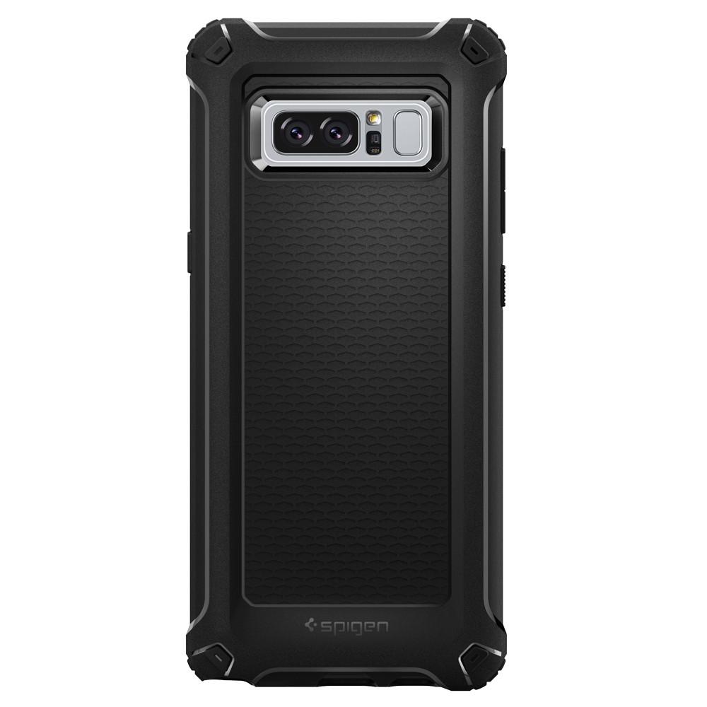 buy popular 9b19f 7f1f9 Note 8 Extra Rugged Case by Spigen - The indestructible case