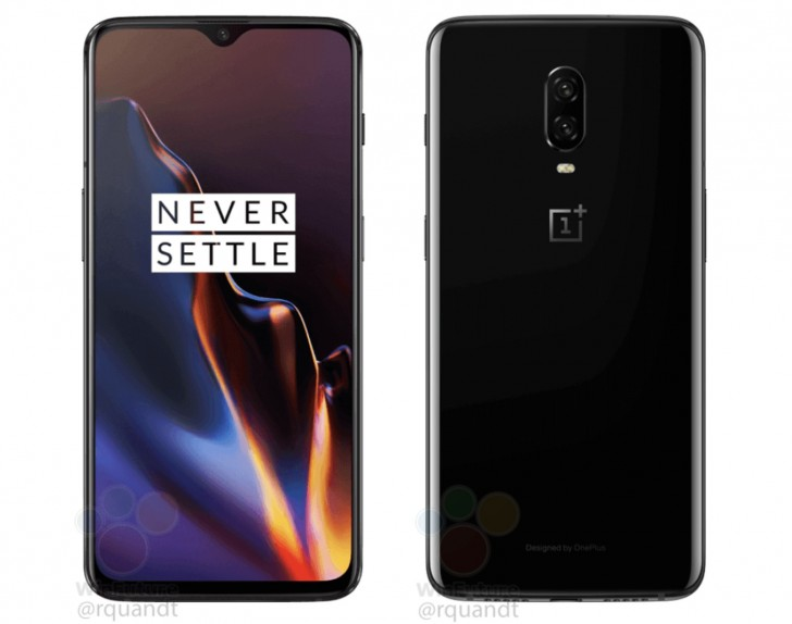 oneplus 6t in pakistan