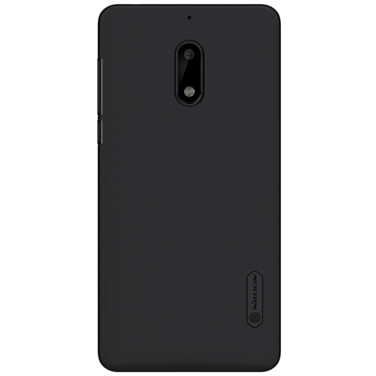 the latest 1ac62 8ba87 Original Frosted Shield Back Cover for Nokia 6 in Pakistan