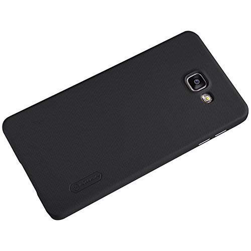 big sale faa71 261cd Original Frosted Shield Hard Back Cover for Samsung Galaxy A9 Pro in  Pakistan