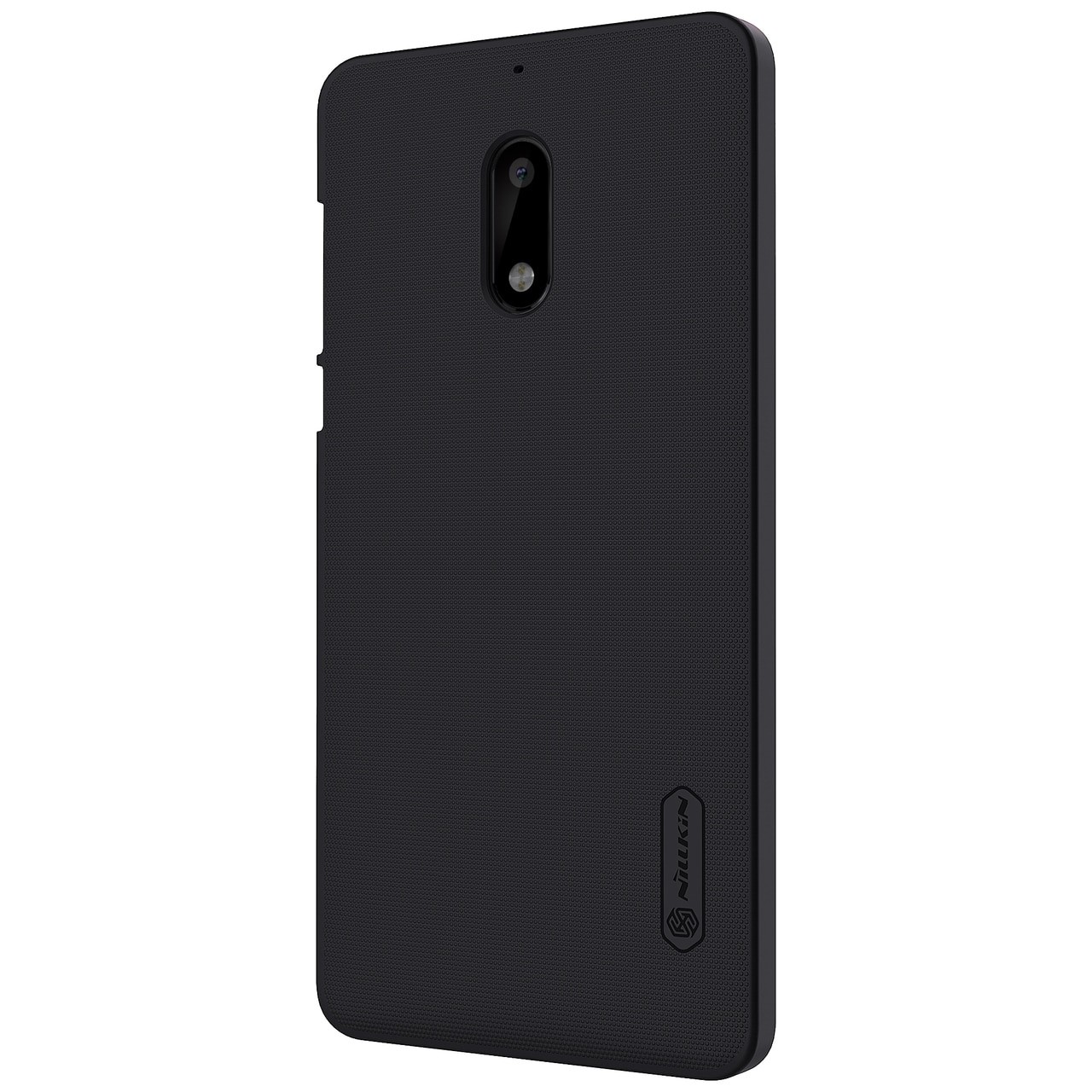 the latest 6ccc9 36227 Original Frosted Shield Back Cover for Nokia 6 in Pakistan