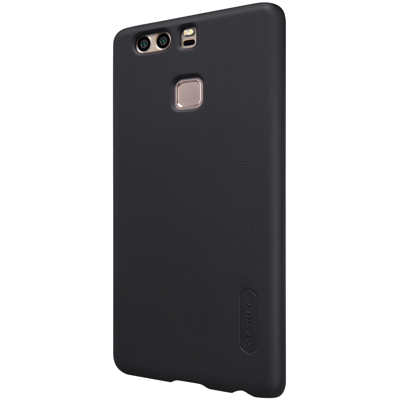 Huawei P9 Frosted Shield Hard Back Cover by Nillkin