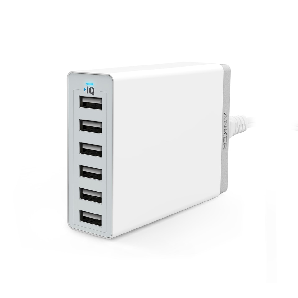 Anker Powerport Speed Pd 30w Black In Pakistan Samsung Galaxy J7 Plus Free Poweport 6 60w 6port Usb Charger White Uk Plug A2123k21