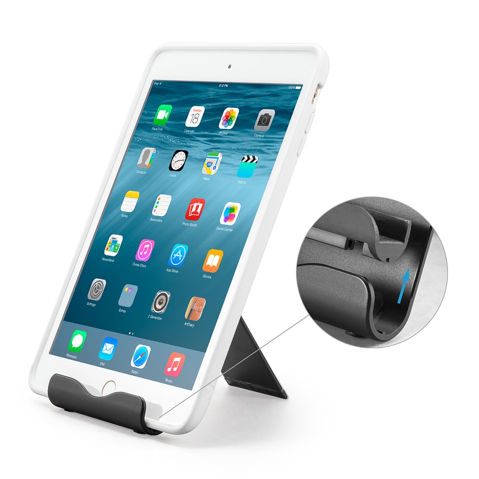 Anker Multi Angle Stand - Black  (A7135011)