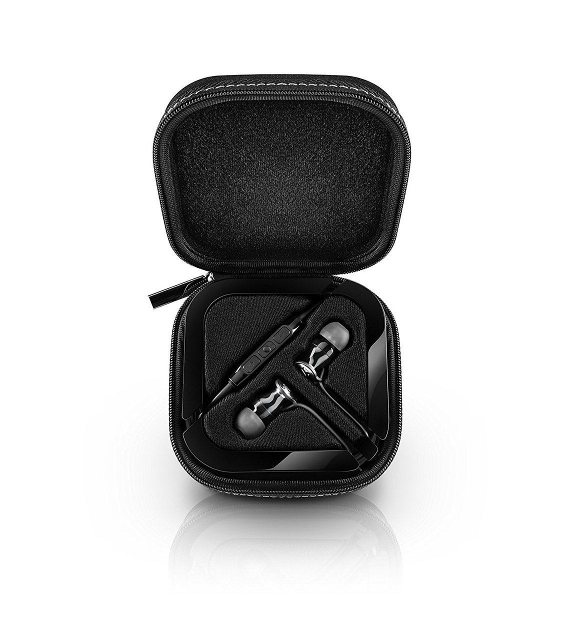 Sennheiser In-Ear Earphones for Galaxy - Momentum M2 IEG