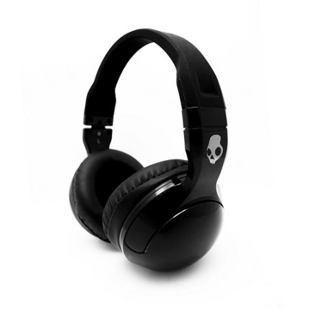 Skullcandy Hesh 2 Over-Ear Headphones with Mic