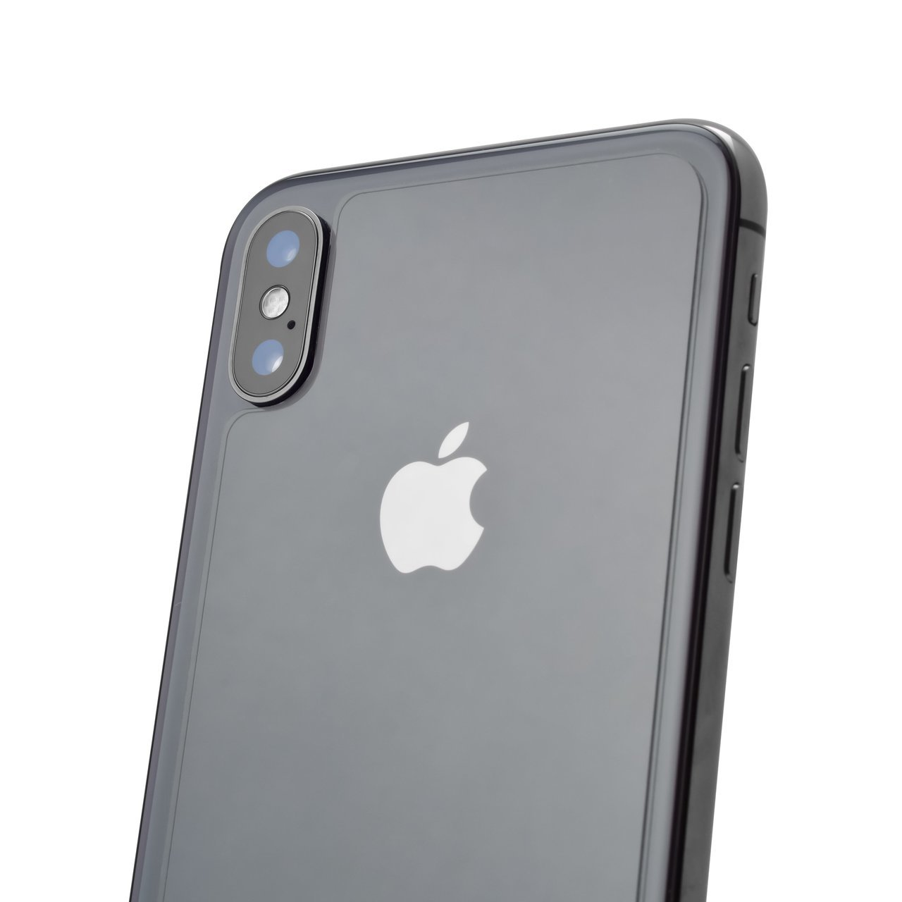 quality design bd07b c270a RhinoShield Back Screen Protector for iPhone X and iPhone XS in Pakistan