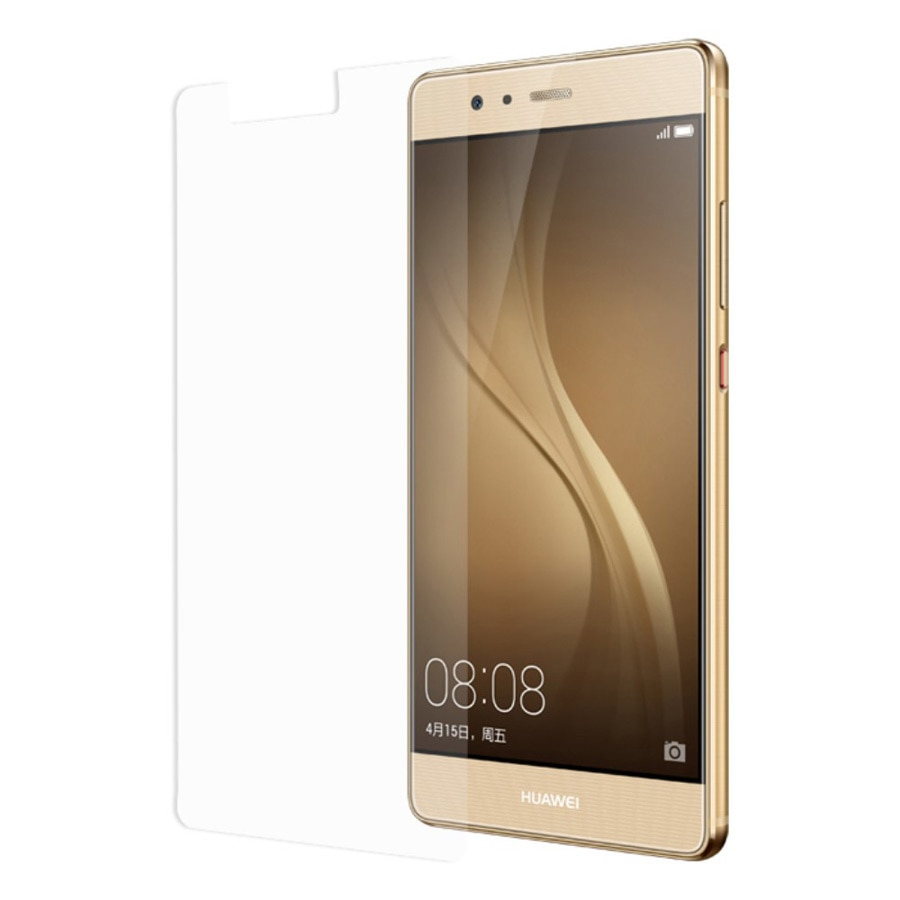 Huawei P9 Lite Tempered Glass by Nillkin