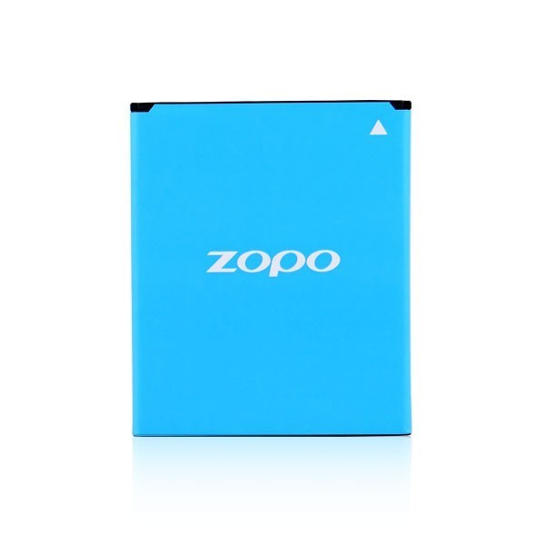 ZOPO 998 - Replacement Battery