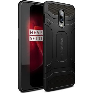 oneplus 6t rugged kapaver