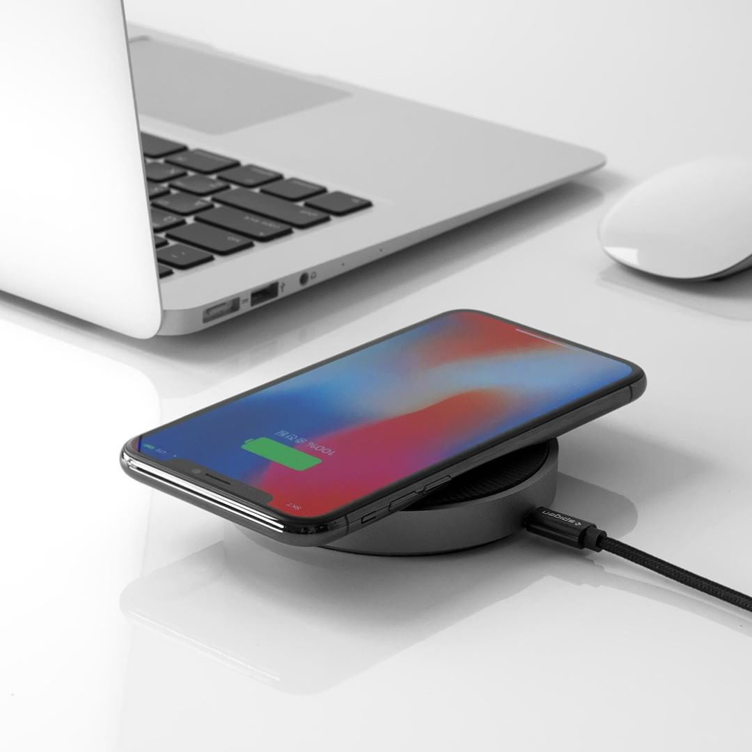 Premium Mobile Phone Accessories & Gadgets by All my Tech - AMT