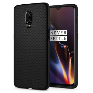 oneplus 6t liquid air by spigen pakistan