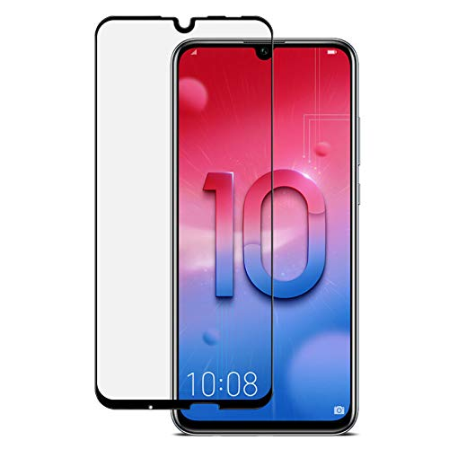honor 10 lite 3d tempered glass edge to edge full glue