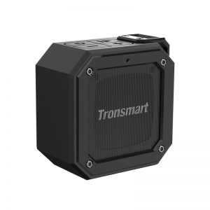 groove waterproof wireless speaker tronsmart pakistan
