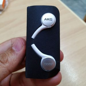 akg earphones s10 s10 plus