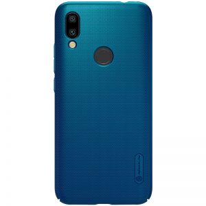 redmi note 7 cover