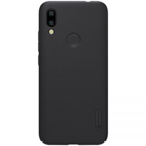redm inote 7 cover black