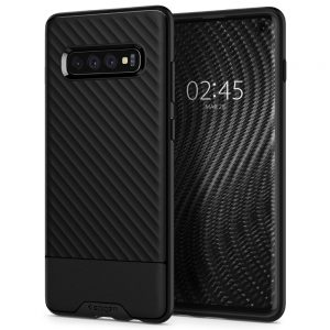 core armor spigen s10 plus