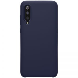 flex pure xiaomi mi 9 liquid silicon
