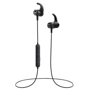 s10 mpow bluetooth earphones