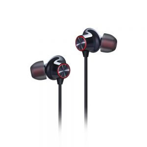 oneplus bullets wireless 2 bluetooth earphones