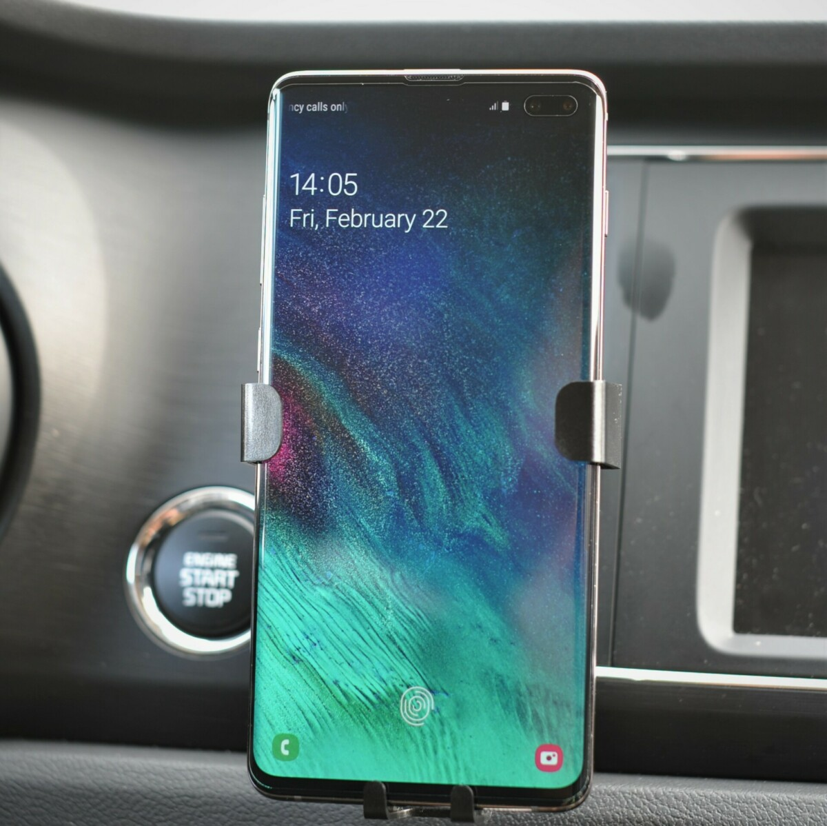 whitestone dome s10 plus