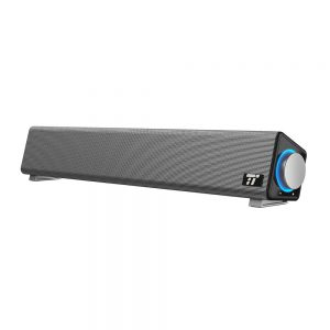 taotronics soundbar in pakistan