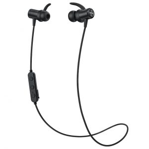 s11 mpow bluetooth earphones