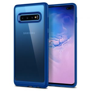 ultra hybrid s10 plus prism blue
