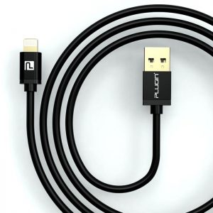 lightning iphone cable