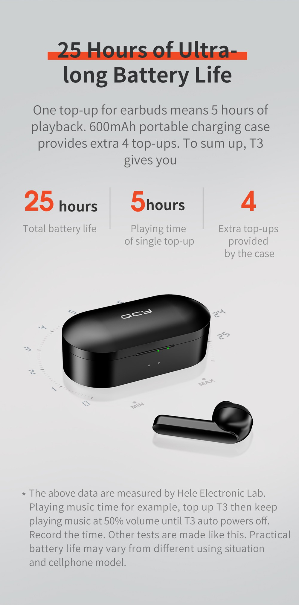 qcy-t3-earbuds-battery-life-bhsellers.pk