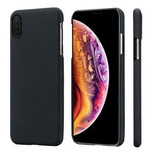 pitaka magez case in pakistan for iPhone xs max