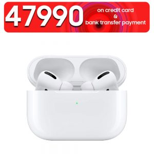 airpods pro discount 47990