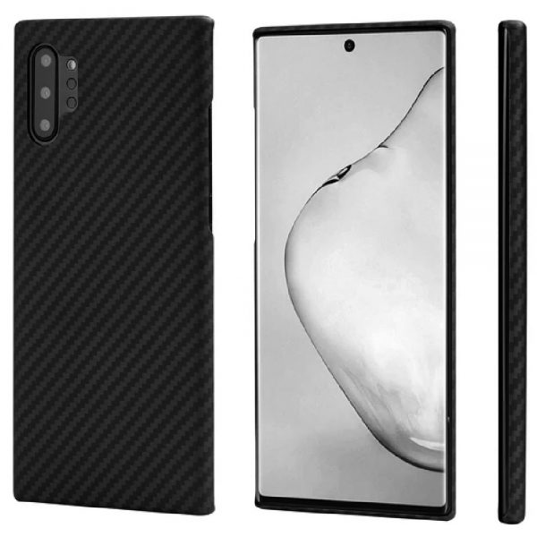 note 10 plus magez pitaka case