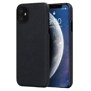 iphone 11 air case by pitaka