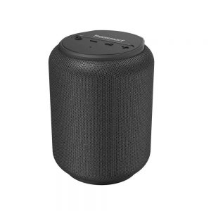 tronsmart element t6 mini wireless speaker in pakistan