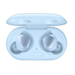 galaxy buds plus cloud blue in pakistan