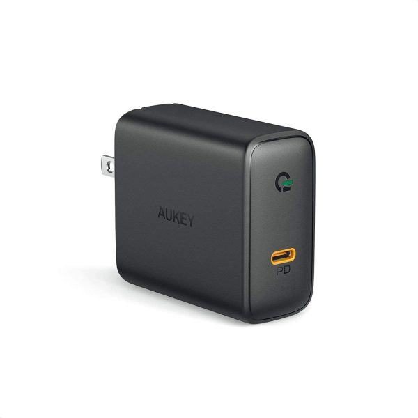 aukey pa-d4 in pakistan